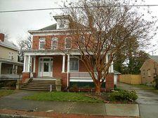 331 S Armistead Ave, Hampton, VA 23669