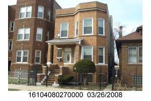 4310 W Maypole Ave, Chicago, IL 60624