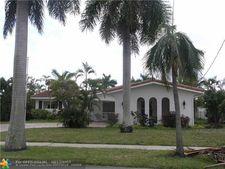 1850 Ne 65th Ct, Fort Lauderdale, FL 33308