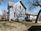 602 6th Ave Sw, Independence, IA 50644