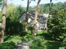 1 View Pl, Huntington, NY 11743