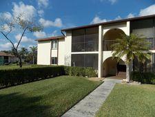 4765 Sable Pine Cir # A-1, West Palm Beach, FL 33417