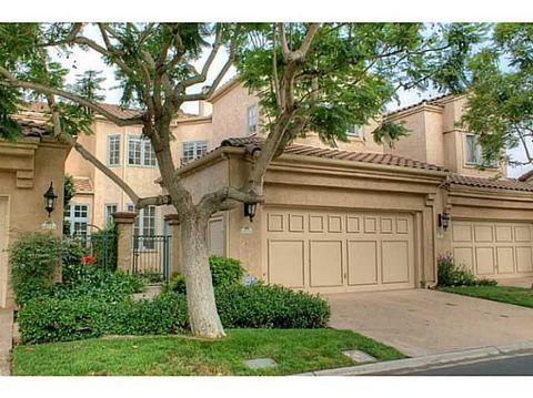 16038 Via Galan, Rancho Santa Fe, CA 92091