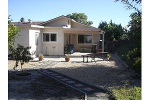 4744 Rising Glen Dr, Oceanside, CA 92056