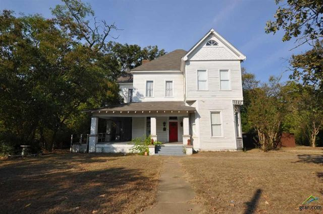 1320 n bois d arc tyler tx 75701 home for sale and