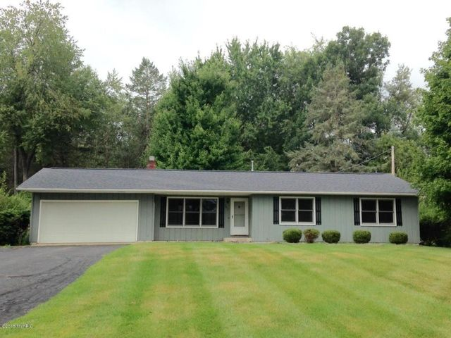 2457 ash wette dr hillsdale mi 49242 home for sale and real estate listing