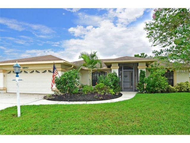 mls a4128412 in palmetto fl 34221 home for sale and