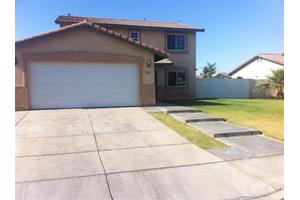 1256 7th St, Calexico, CA 92231
