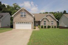 1251 Viewmont Dr, Clarksville, TN 37040