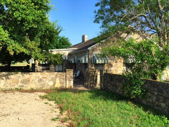 Homes For Sale In Valley Mills Tx