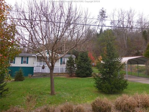 Mobile Homes For Sale Sissonville Wv