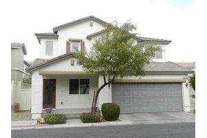 6360 Blue Twilight Ct, Las Vegas, NV 89108