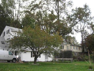 155 Bouton St, Norwalk, CT