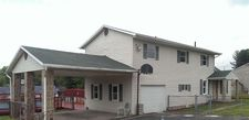 2619 Greenbo Blvd, Flatwoods, KY 41139