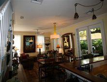 218 Olivia St, Key West, FL 33040