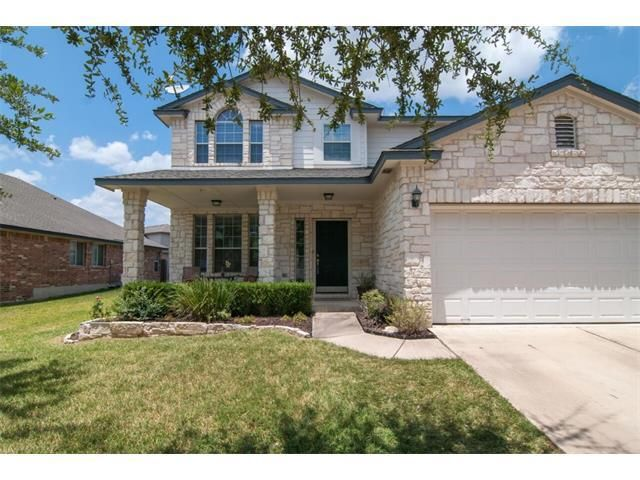 636 cullen blvd buda tx 78610 home for sale and real