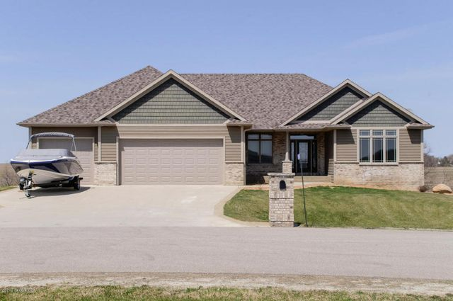 25414 607th st mantorville mn 55955 home for sale and real estate listing