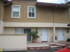 4341 Coral Springs Dr # 1G, Coral Springs, FL 33065