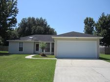 2431 Burns Dr, Middleburg, FL 32068