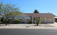 11007 N Madison Dr, Sun City, AZ 85351
