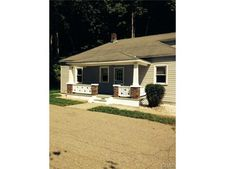 6489 Ann Ave, Lower Mt Bethel Twp, PA 18063
