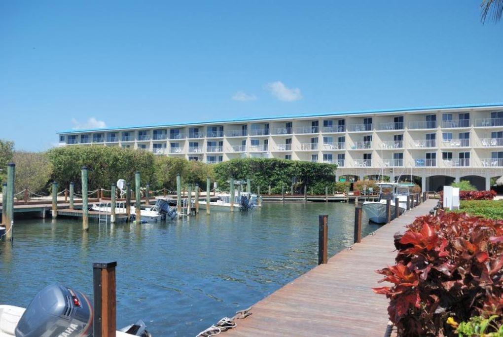 Key Largo Florida Rental Property