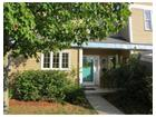 389 Tilden Commons Ln Unit: 389, Braintree, MA 02184