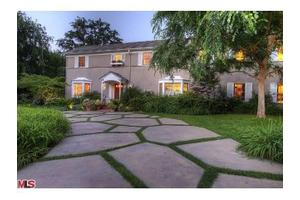 Photo of 3800 Longridge Ave,Sherman Oaks, CA 91423