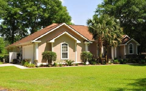 5300 sw 56th pl jasper fl 32052 home for sale and real