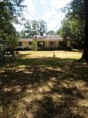 196 County Road 2090, Shelbyville, TX 75973