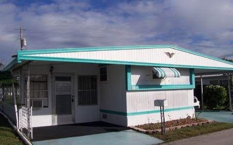 504 Von Maxcy Rd, Sebring, FL 33870
