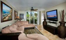 2217 Vista Huerta, Newport Beach, CA 92660