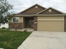 2503 Rosemary Ln, Mead, CO 80542