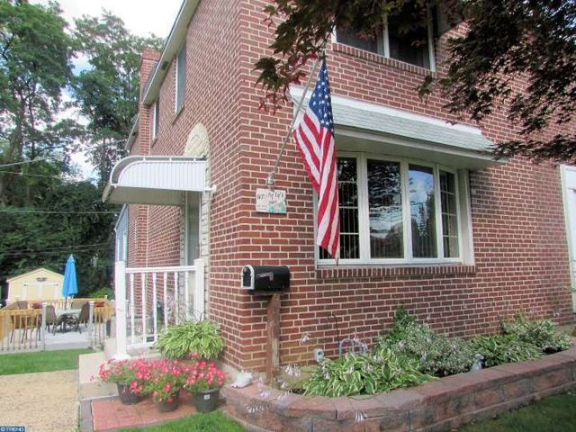 758 michell st ridley park pa 19078 home for sale and