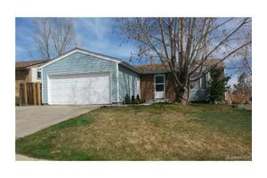 5933 W 75th Ave, Arvada, CO 80003