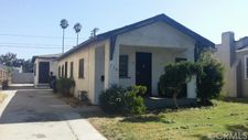128 W 101st St, Los Angeles, CA 90003