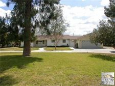 4070 Apricot Rd, Simi Valley, CA 93063