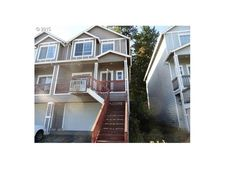 13149 Sw Brianne Way, Tigard, OR 97223