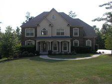 3246 Ashmore Ct, Conyers, GA 30094
