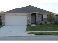 1504 Abby Creek Dr, Little Elm, TX 75068