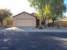 915 N Maria Ln, Casa Grande, AZ 85122