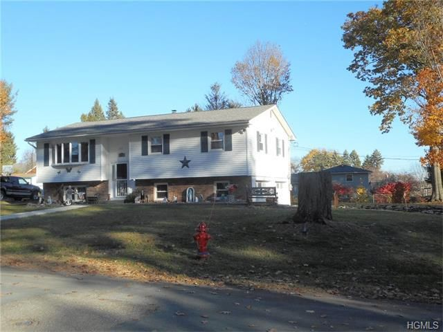 Middletown Ny Property Tax Search