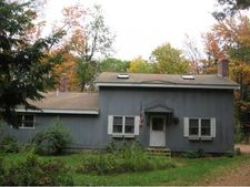 497 Hurricane Hill Rd, Mason, NH 03048