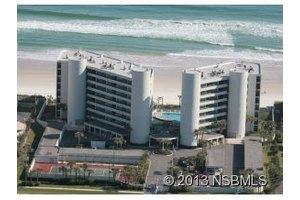 4493 S Atlantic Ave Apt 607, New Smyrna Beach, FL 32169