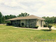 12141 Se 108 Terrace Rd, Belleview, FL 34420
