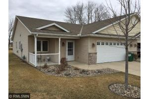 1634 pinecone ln mayer mn 55360 home for sale and real estate listing