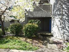 1777 Nw 143rd Ave Unit 41, Portland, OR 97229