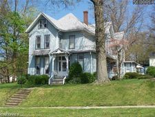 346 E Bowman St, Wooster, OH 44691