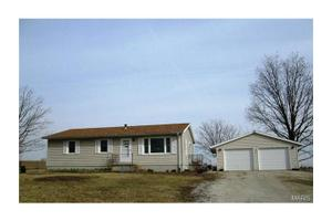 6530 County Road 312, Palmyra, MO 63461