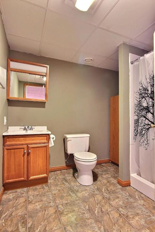 68 niles dr valparaiso in 46383 Kitchen remodeling valparaiso indiana